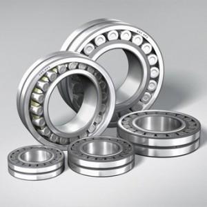 NSK-bearings