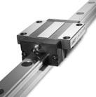 MT/P1 12942 EN - Profile rail guides LLT