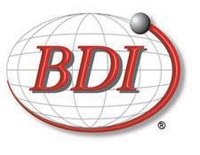 BDI Logo