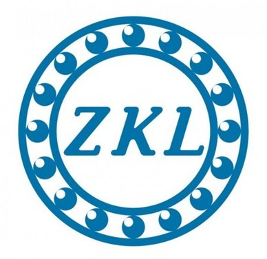 ZKL Tradeabuse