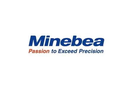 Minbea