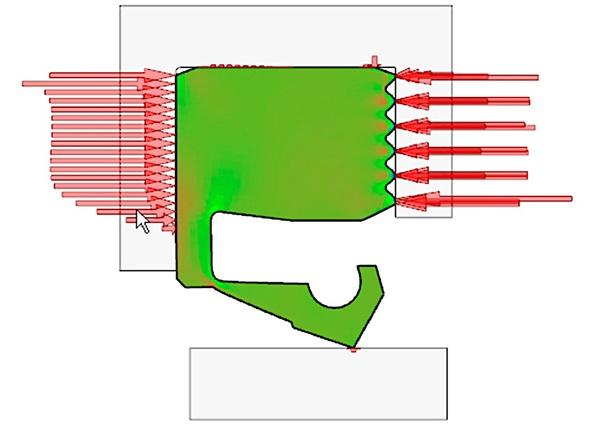SKF seal design 4