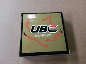 UBC EMQ5