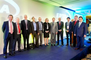 EPTDA-Board-2012-2013
