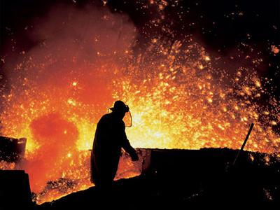steel-mill_Pakistan