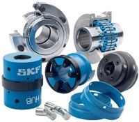 SKF Couplings