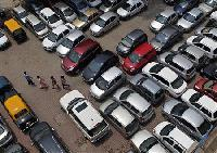 india_autos_sales